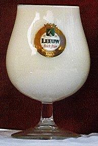 leeuw bierbrouwerij valkenburg